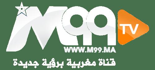 قناة م99
